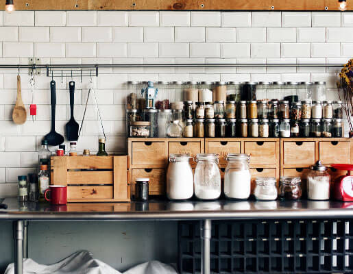 kitchen-02-free-img.jpg